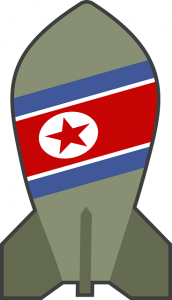north-korea-bomb-missile