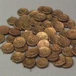 Finder Challenges Alton Hoard Value