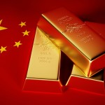 How Will China Impact the Gold Market?