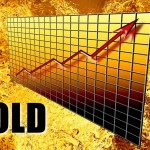 Gold Breaks $1,240 As Dollar Fades