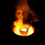 Ghana Opens Second-largest Gold Refinery in Africa
