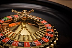 roulette-gambling-pixabay1264078