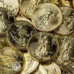 good samaritan returns 10000 dollars in gold coins to owner