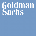 Goldman Sachs Infiltrates Trump Administration
