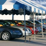 auto sales car discounts