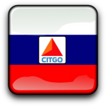 Russia May Seize Citgo's US Oil Assets