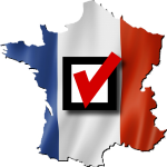 french-election