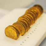 France's Biggest Medieval Coin Hoard Discovered